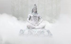 気づきの瞑想法①